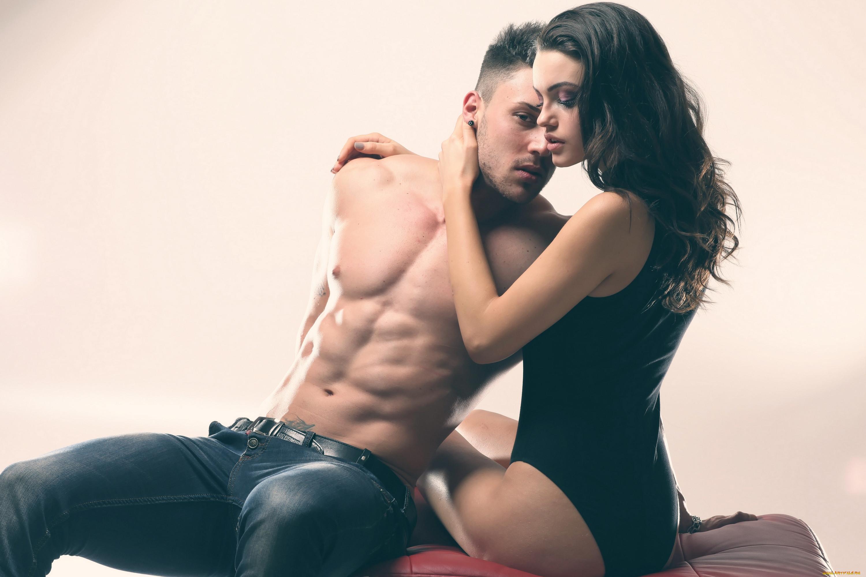 Развитие сексуальной чувствительности 19 фотография